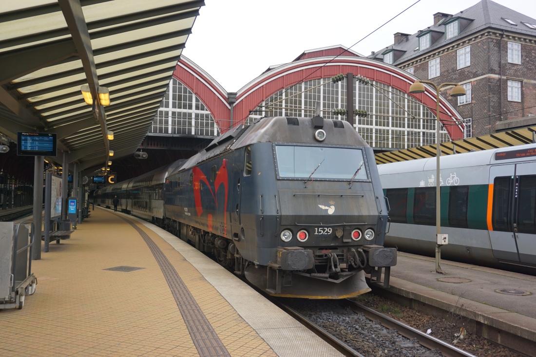 ME1529 at København H, 20/03/17 (JW)
