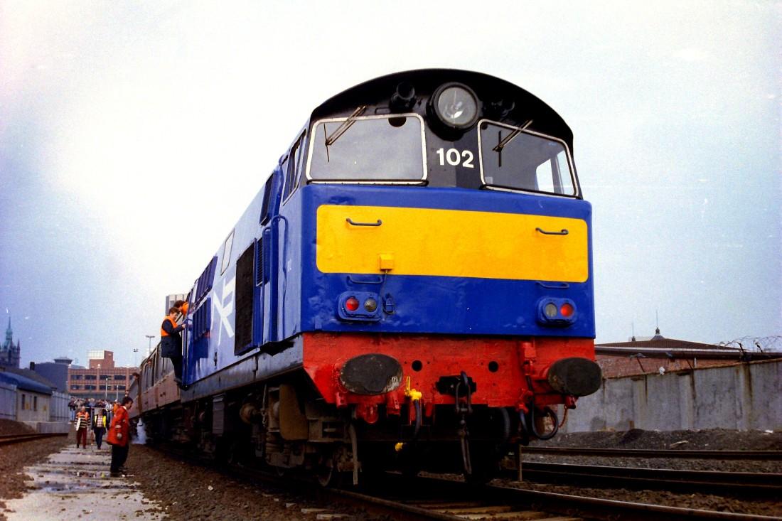 GFP 102.JPG