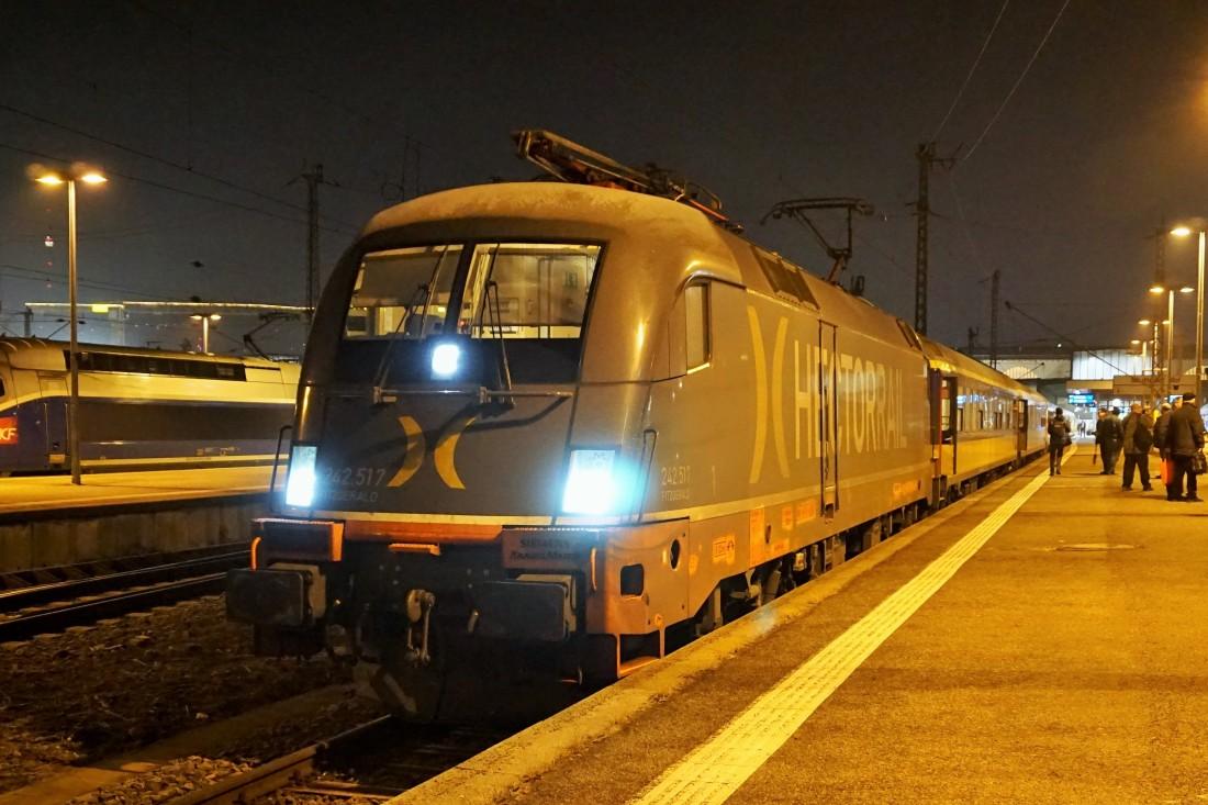 182517_Stuttgart Hbf_110217_J Wilcox