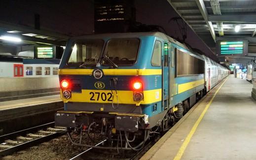 DSC01478