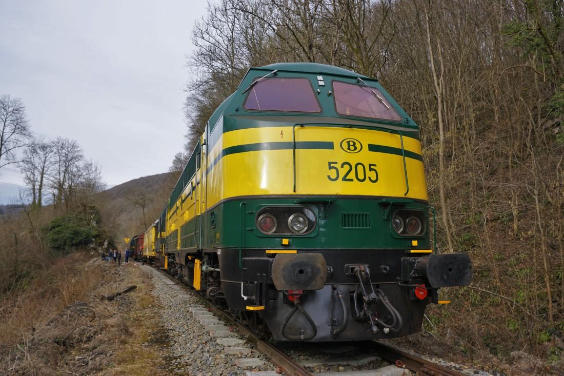 DSC01535