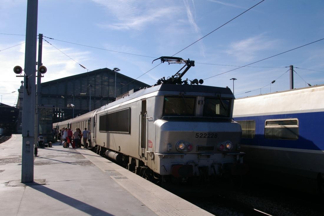 IMGP4276
