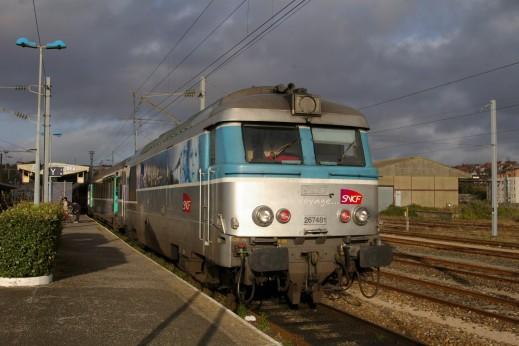 IMGP4284