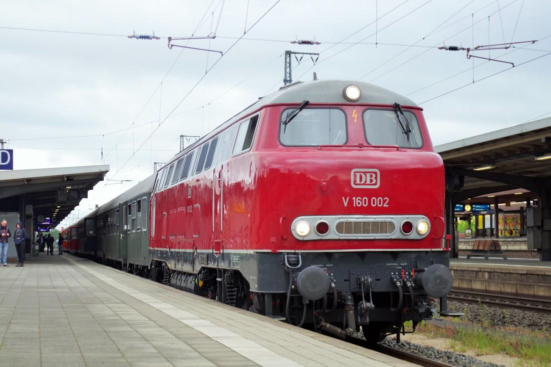 IMGP4886