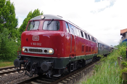IMGP4907
