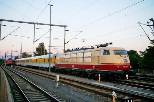 IMGP9697