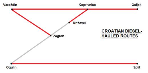 2044 routes