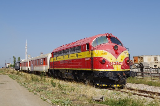 IMGP2458