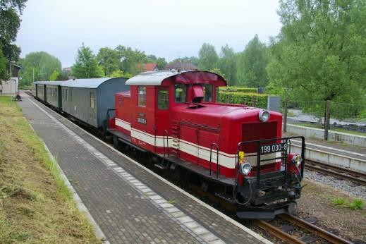 IMGP4477
