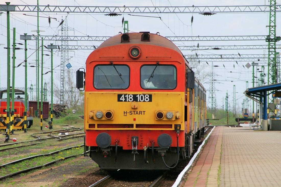 IMGP6780