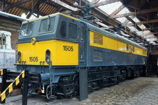 DSC03159.JPG