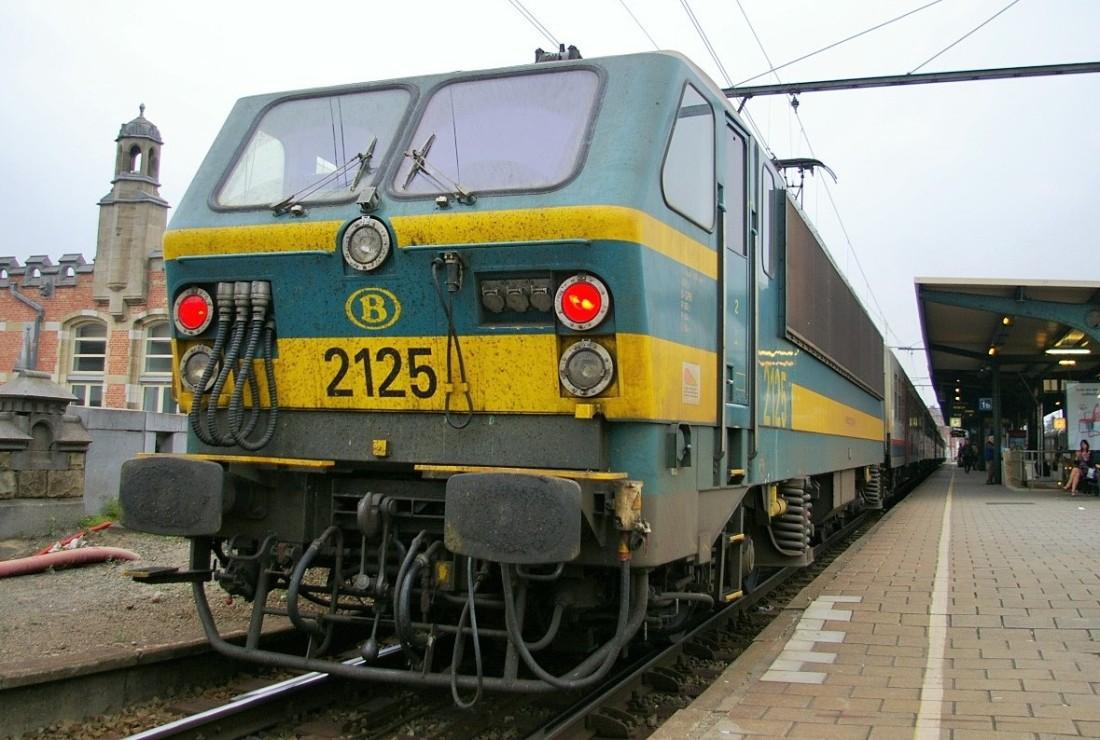 IMGP7524.JPG