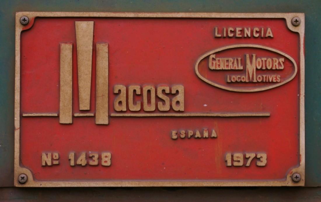 IMGP7307.JPG