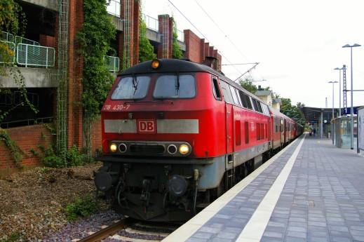 Switzerland 07 273 (2).jpg