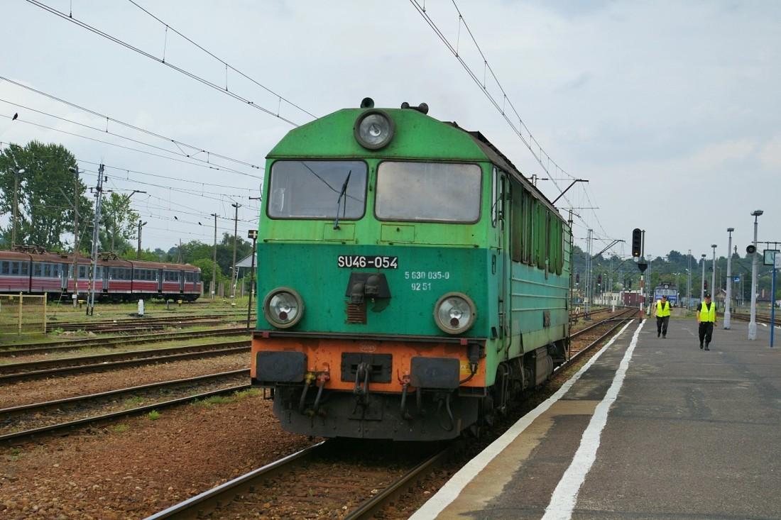 IMGP3034.JPG