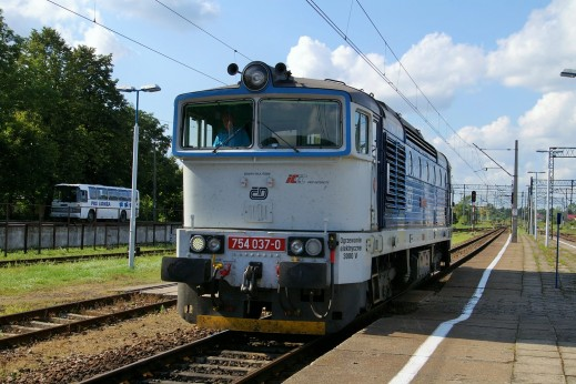 IMGP3091.JPG