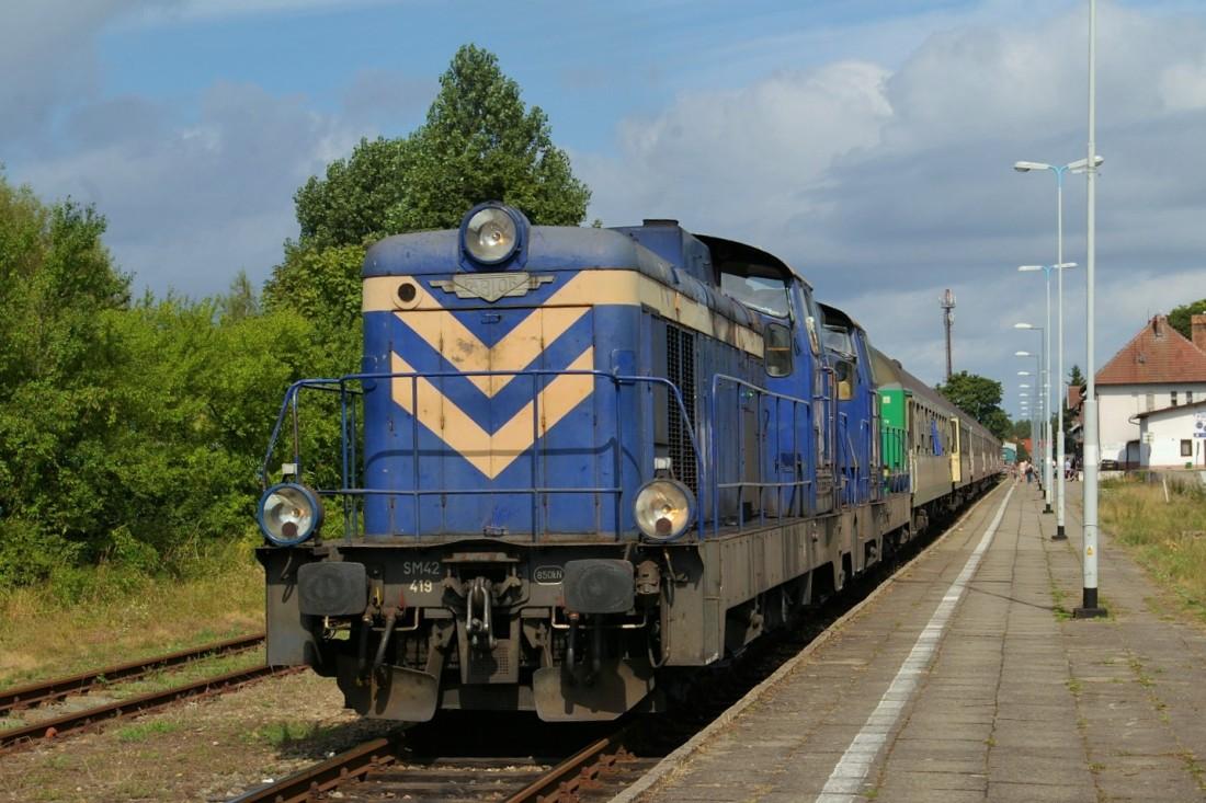 IMGP3147.JPG