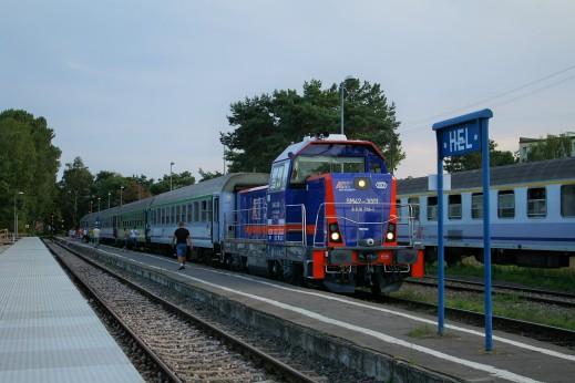 IMGP3201.JPG