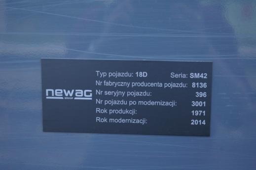 IMGP3204.JPG
