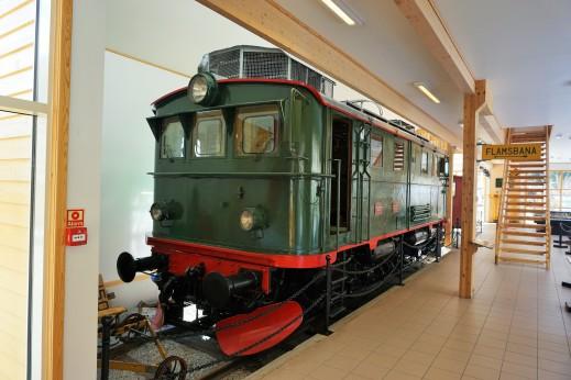 DSC03644