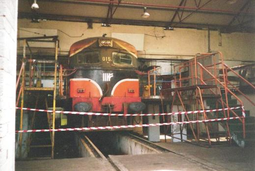 015 Inchicore 1996