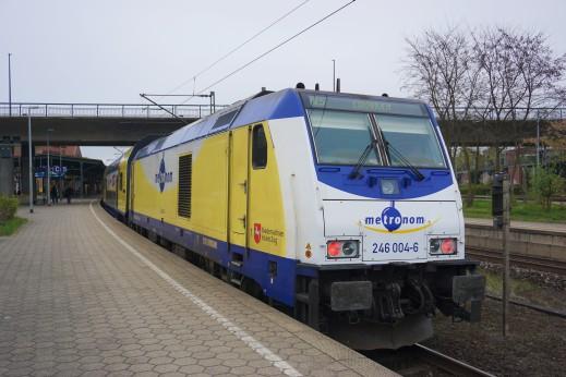 DSC01809 (2).JPG